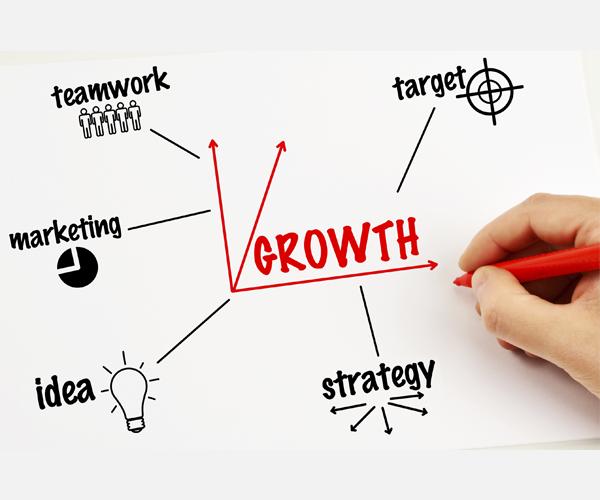 quantum_growth